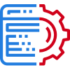 Backend Code Refactoring