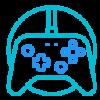 AR Game App Development