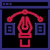 HTML5 Website Design