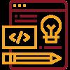 HTML5 Website Development