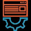 HTML5 Website Migration