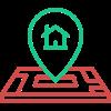 Portal development solutions