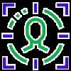 Recognition based AR Apps