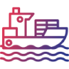 On Demand Platform Like Uber for Boats