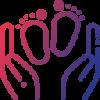 On Demand platform for Caregivers
