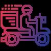 On Demand Platform Like Ubers for Food Delivery
