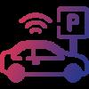 On Demand Platform Like AirBnB for Parking Rental