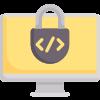 Secure Coding & Agile Methodology