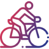On Demand Platform Like Uber for Bicycle