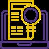 Project Analysis & Documentation
