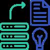 Project Implementation & Standardization