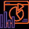 Technology Audit & Gap Analysis