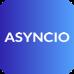 Asyncio