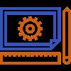 Python based Product Development