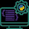 Python Web Application Development