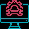 ReactJS Customization Services
