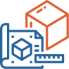 ReactJS Product Development