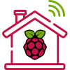 home-automation-using-raspberryPi