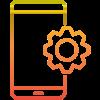 Native iOS App Development