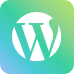 wordpress-library