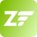 zend-library