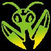 Mantis BT