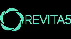 revita5