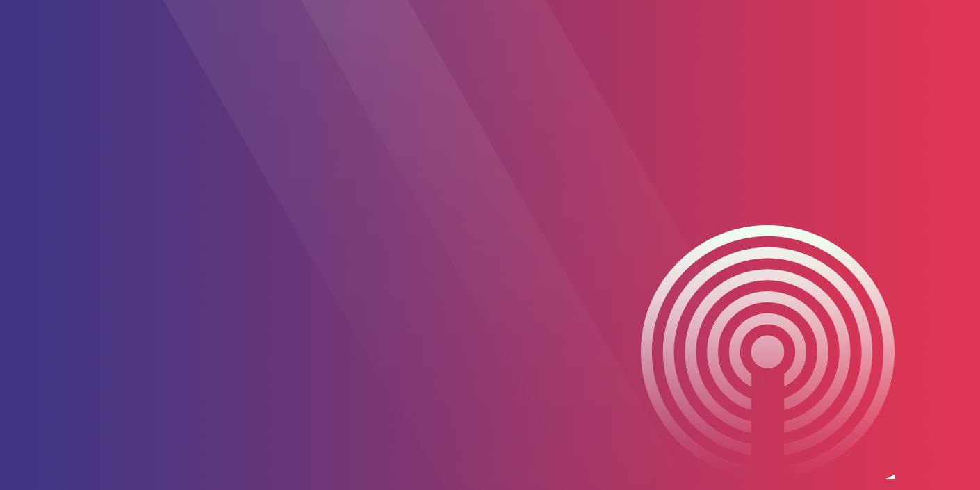 iBeacon App Development Company