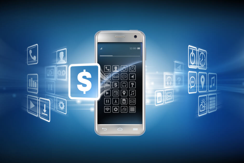 How Much Does It Cost to Develop a Mobile Wallet Application?