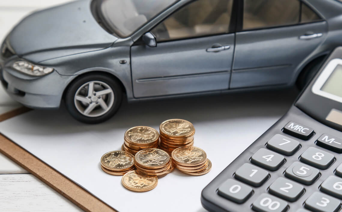 How Installing OBD Devices like Karconnect can improve your car insurance premium?
