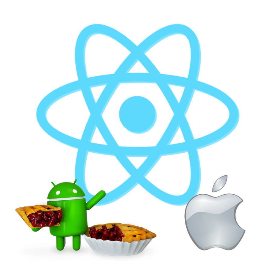 React Native App Development Company US
