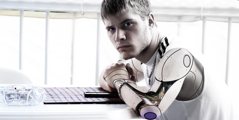 TensorFlow: A Framework Companion for Machine Learning