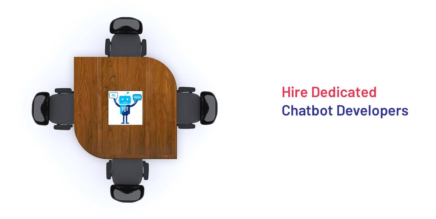 hire-chatbot