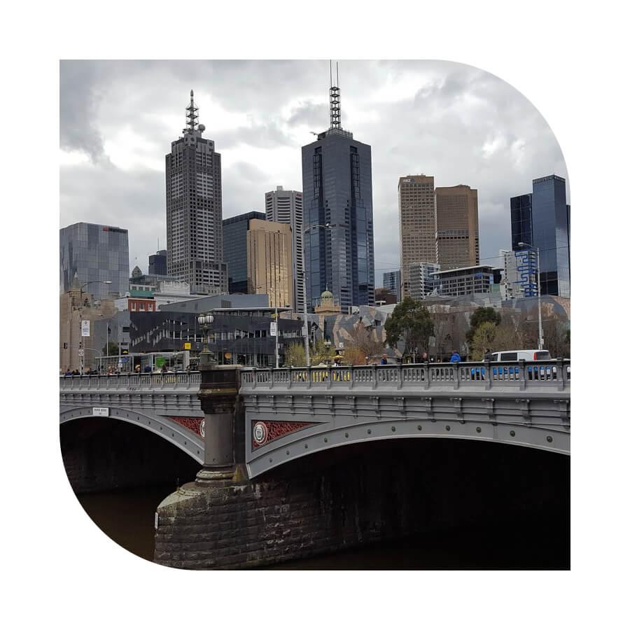 Augmented Reality / Virtual Reality App Development Melbourne Victoria, Australia ·