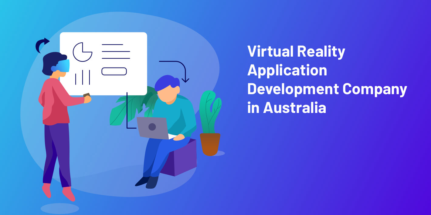 VR-application-development-in-australia