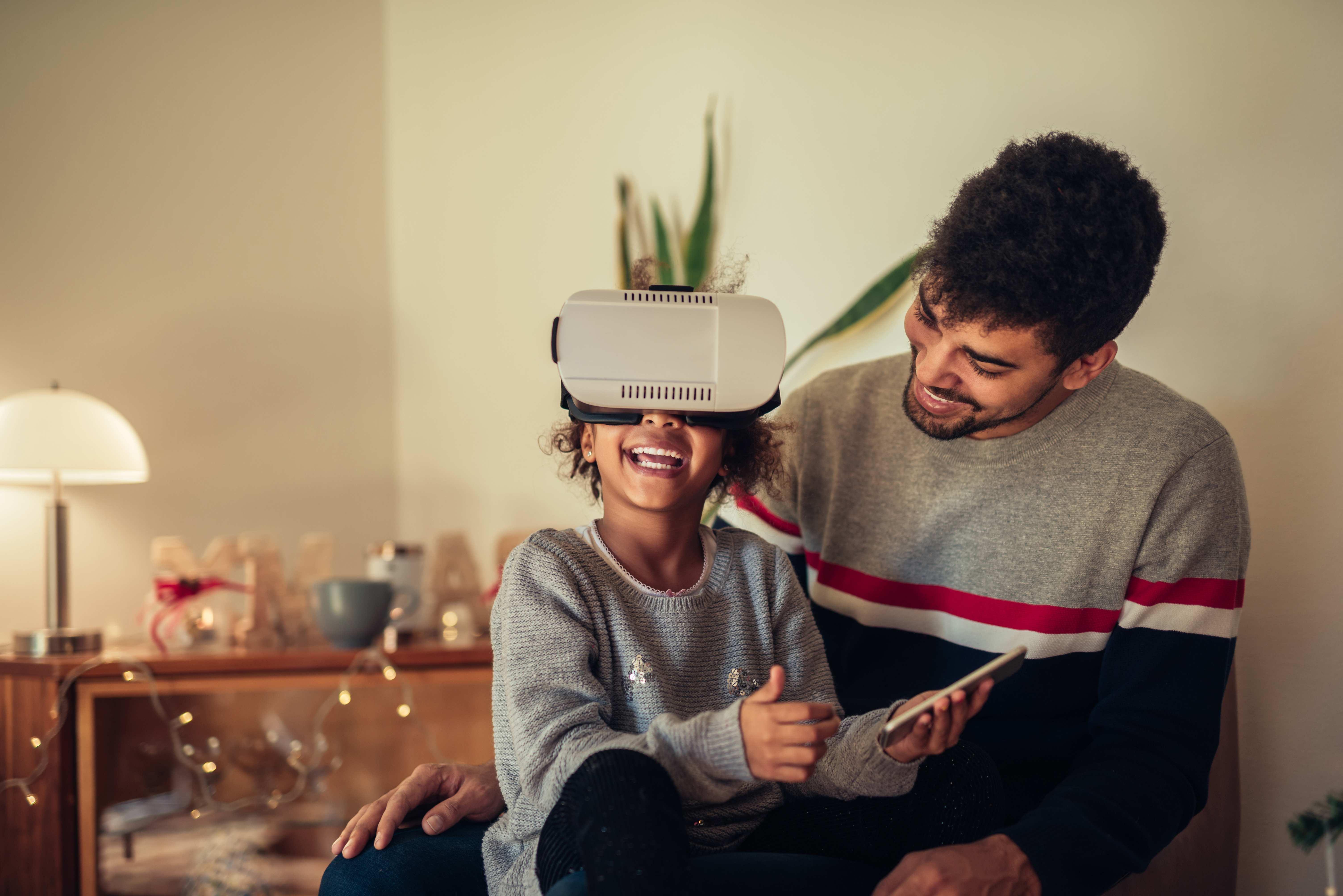 How VR can help transform the real estate industry